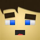 DroidzLife's avatar