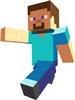 THEKILLERBEA5T's avatar