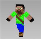 WolfLeader116's avatar