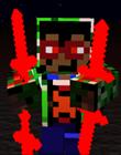 NinjabeeCursed2000's avatar