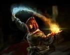 WyvernMaster's avatar