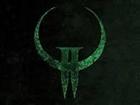tridecagon's avatar