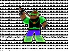 SoapyandPhil's avatar