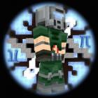 Piccomaster's avatar