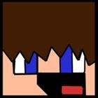 _LIME__YT's avatar