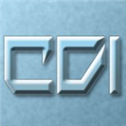 MCFUser22099's avatar