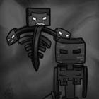 ingotblood's avatar
