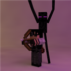OnTheHuntMC's avatar