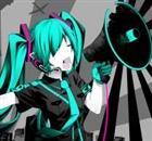 Hatsune_Candy's avatar