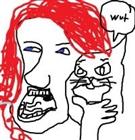 BreakPain's avatar