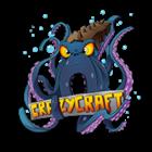 theflamingminecrafter's avatar
