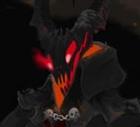 Vertea's avatar