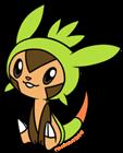 eveewazHERE's avatar