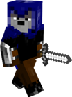 Tautestbeef4081's avatar
