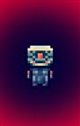 Alpha_Wolff's avatar