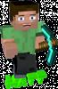 MattdaveMatt's avatar