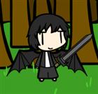MCDarkVeil's avatar