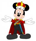 Wagonator's avatar
