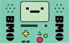 Voxilated's avatar