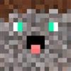 Katashan's avatar