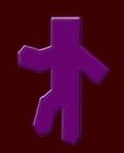 MinerMax123's avatar
