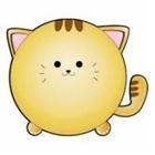 deker12's avatar