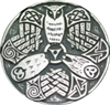 Circle_of_Owls's avatar