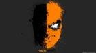Horus_3's avatar