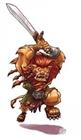 Hiighlander's avatar