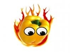 MCFUser3437060's avatar