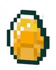 Kentucky_Fried_Chicken's avatar