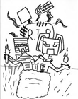 TombstoneProductions's avatar