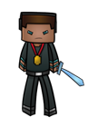 nikeSB32's avatar