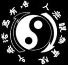 WuHsin's avatar