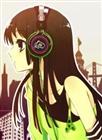 Lyric_Blingz's avatar