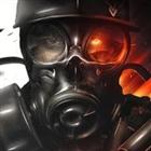ThaVenom23's avatar