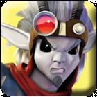 TIEM2DIE's avatar