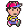 KobeKun's avatar