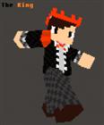 Creeper_King2's avatar