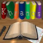 Khranos's avatar