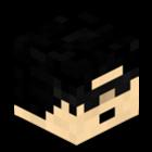Mjfan9999's avatar