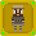TheElbling1's avatar