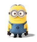 UltraFlamez's avatar