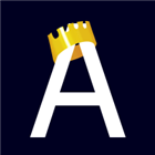 TheAceOverKings's avatar