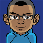marmarultimate_'s avatar