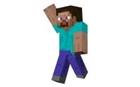 MasterFoxify's avatar