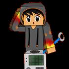 asdaa0's avatar