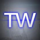 TomatoWarlord's avatar