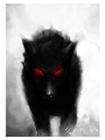 Wolfarheart's avatar