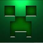 PickerstixMC's avatar